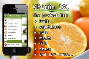 Vitamin promo 2