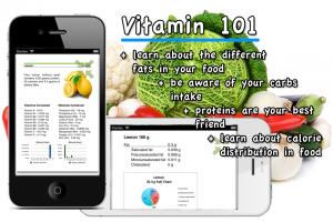 Vitamin promo 4