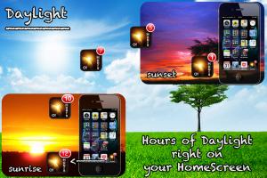 Daylight Promo 1