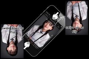 quickflip_new_promo_iphone2