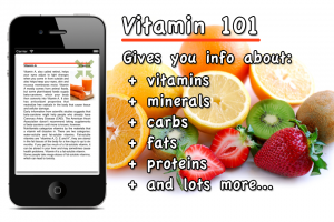 Vitamin promo1
