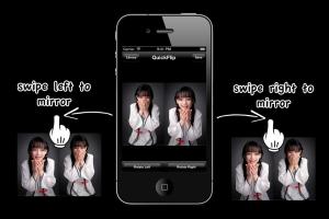 new_promo_iphone1
