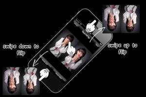 new_promo_iphone2