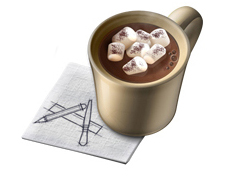 cocoa_cup